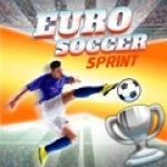 Game Category: Sports