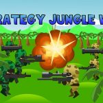 Game Category: Strategy
