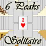 Game Category: Casino