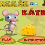 Game Category: Arcade