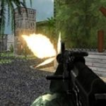 Game Category: Shooting