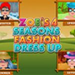 Game Category: Dress-Up