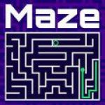 Game Category: Puzzles