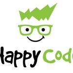 Project Games 2D / Theo / Happy Code Curitiba
