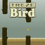 trezeBird